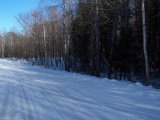 6 SKI RIDGE Trail, Eagle Lake Village Ontario, Canada